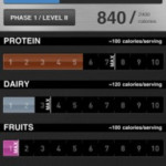 P90X IPhone App Available No More Excuses Mobile P90X