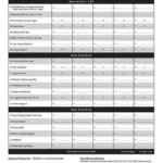 P90x Worksheets Homeschooldressage