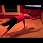 P90X3 Complex Upper YouTube