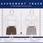 Success Factor 1 Tracking Your Fitness Path