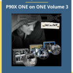 Tony Horton P90X ONE On ONE Volume 3 KINGOFCOURSE