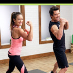10 Minute P90X3 Workout Workout Videos Workout Exercise