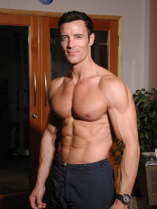 6 Ridiculously Fit Men Over 50 Al Borde