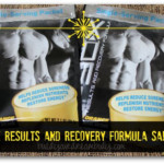 7 Best Body Beast Review Images On Pinterest Amazing