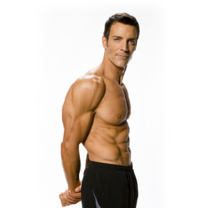Amazon 10 Minute Trainer DVD Workout Sports Outdoors