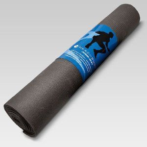 Beachbody Jump Mat Great For INSANITY P90X ASYLUM And