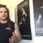 Become A P90X Live Instructor YouTube