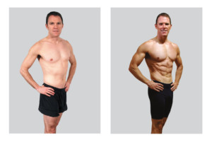 Commit2GetFit Does P90x Work My P90x Review Real Results