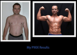 Davids P90X Nutrition Plan Simplified For Best Results