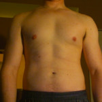 Day 80 Learning The Meaning Of P90X Ripped A Real P90X
