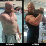 Does P90X Work P90X Workout Results BigSwish YouTube