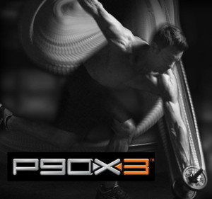 Does P90X3 Work Workout Reviews Complete List How Do