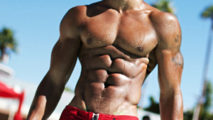 How To Get A SIX PACK FAST In 2017 3 PROVEN Steps To Get