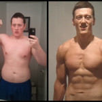 Is P90X Hard 3 Question QUIZ Reveals All RIPPEDCLUB