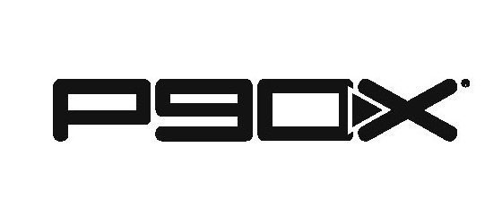 Is P90X The Right Workout For You