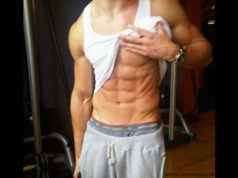 Killer Ab Workout To Try From Home P90X Get Fantastic