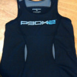 My P90X2 T shirt Came Today Submit Your Results Get A
