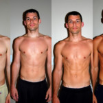My Story Your Fitness Path