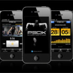 My Top Fitness And Business Apps Arnel Banawa