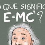 O Que E mc Significa Ep 54 YouTube