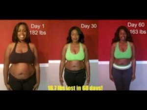 P90x 60 Day Results YouTube