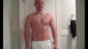 P90X 90 Day Transformation YouTube