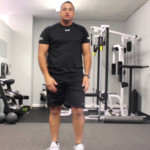 P90x Cardio For Beginners YouTube