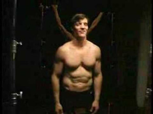 P90X Ch 14 The Making Of YouTube