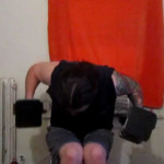 P90X Chest And Back Back Flys YouTube