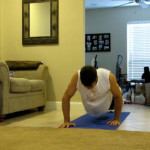 P90X Core Synergistics YouTube