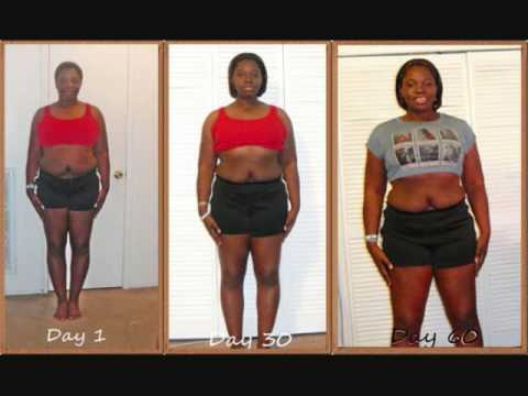 P90X Day 90 Results YouTube