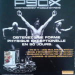 P90x Extreme Home Fitness DVD Set Nutrition And 50 Similar