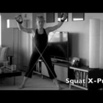 P90X In 90 Seconds Core Synergistics YouTube
