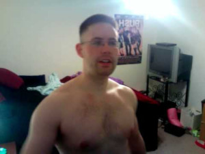 P90X Journal Day 40 Legs And Back Ab Ripper X YouTube