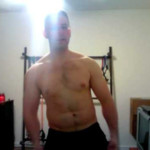 P90X Journal Day 62 Back And Biceps Ab Ripper X YouTube