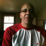 P90X Journey At Age 51 The Results Video YouTube