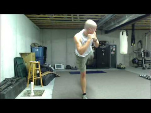 P90X Kenpo X YouTube
