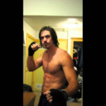 P90X MMA Kickboxing And Boxing The Ultimate Fitness