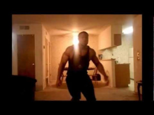 P90X Plyometrics Workout Review YouTube