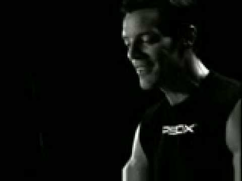 P90X Plyometrics YouTube