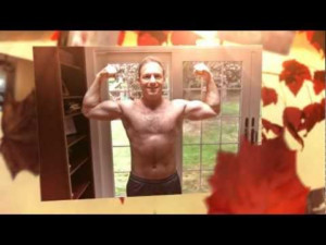 P90X Results 45 Year Old John s Life Changing