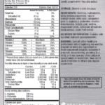 P90X Results Recovery Formula Iron Warriors Fitness