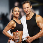 P90X Review Does The Program Really Work 2020 Upd