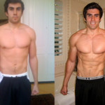 P90X Review Get Ripped At Home