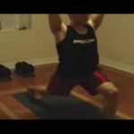 P90X Reviews Live Yoga X Clips YouTube