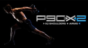 P90X Shoulders And Arms Workout With Video Updated For