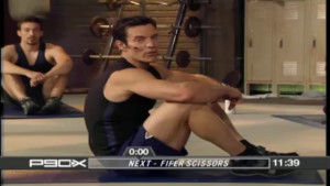 P90X Special Meme Edition YouTube