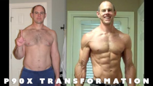 P90X Transformation Insanity P90X2 Workouts TeamRIPPED