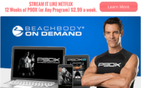 P90X Vs Insanity Get The Facts With Our Quick Comparison