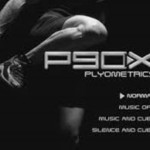 P90X Workout By Workout Reviews P90X Insights